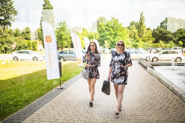 konferencja HR w Łodzi www.kursnahr 4 600x400 - Edycja w Łodzi 2018