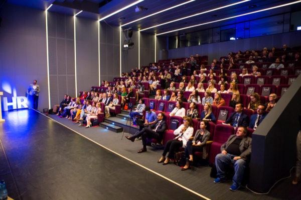 konferencja HR w Łodzi www.kursnahr 41 600x400 - Edycja w Łodzi 2018