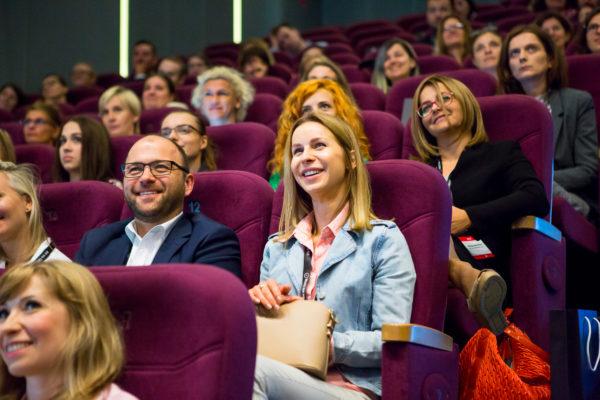 konferencja HR w Łodzi www.kursnahr 42 600x400 - Edycja w Łodzi 2018
