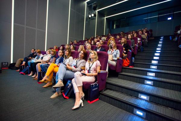 konferencja HR w Łodzi www.kursnahr 43 600x400 - Edycja w Łodzi 2018