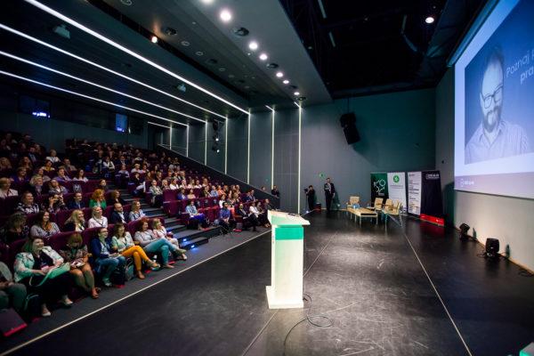 konferencja HR w Łodzi www.kursnahr 44 600x400 - Strona główna 2021