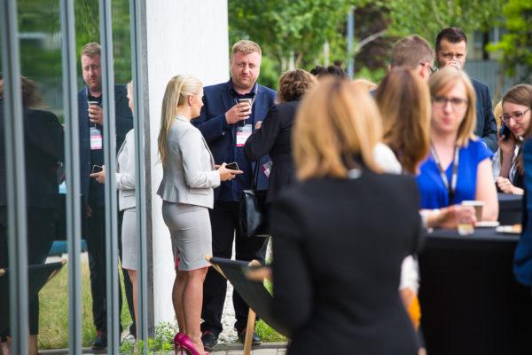 konferencja HR w Łodzi www.kursnahr 51 600x400 - Edycja w Łodzi 2018