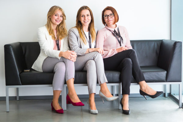 konferencja HR w Łodzi www.kursnahr 52 600x400 - Edycja w Łodzi 2018