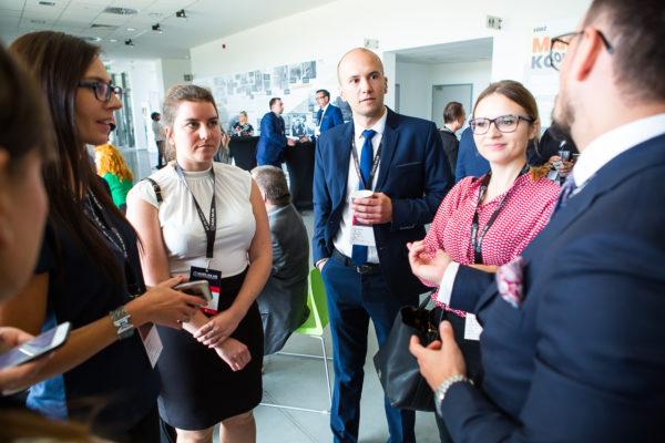 konferencja HR w Łodzi www.kursnahr 56 600x400 - Edycja w Łodzi 2018