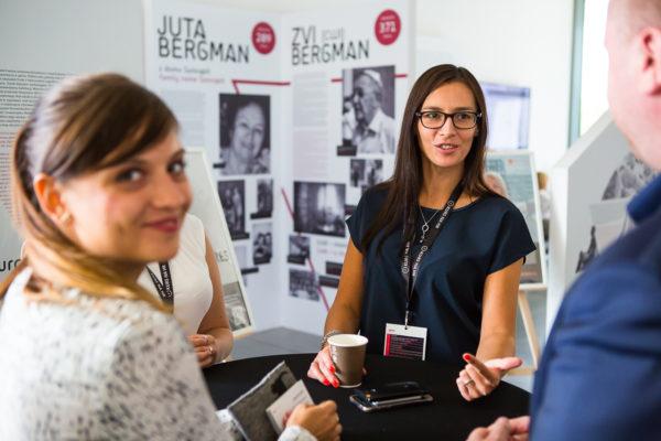 konferencja HR w Łodzi www.kursnahr 6 600x400 - Edycja w Łodzi 2018