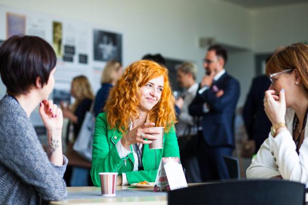 konferencja HR w Łodzi www.kursnahr 60 600x400 - Edycja w Łodzi 2018