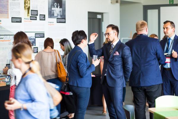 konferencja HR w Łodzi www.kursnahr 61 600x400 - Edycja w Łodzi 2018