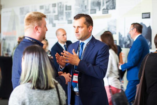 konferencja HR w Łodzi www.kursnahr 62 600x400 - Edycja w Łodzi 2018