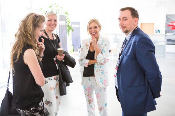 konferencja HR w Łodzi www.kursnahr 63 600x400 - Edycja w Łodzi 2018