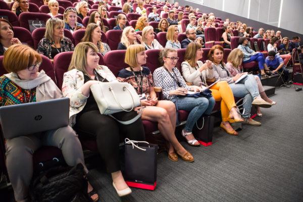 konferencja HR w Łodzi www.kursnahr 65 600x400 - Edycja w Łodzi 2018
