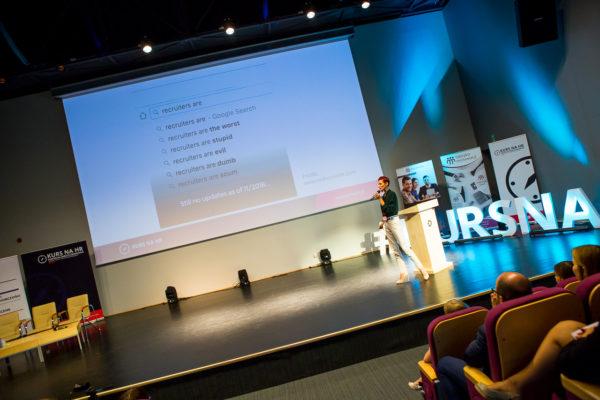 konferencja HR w Łodzi www.kursnahr 67 600x400 - Edycja w Łodzi 2018