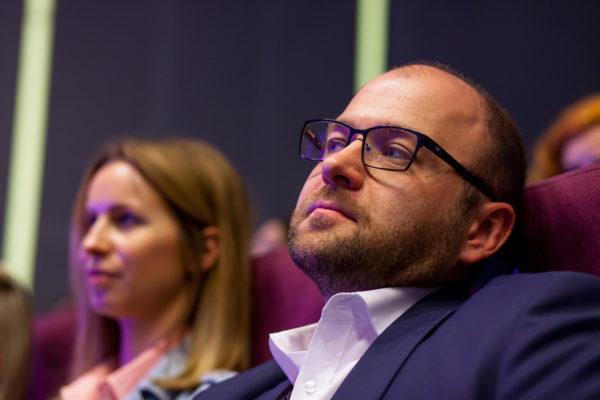 konferencja HR w Łodzi www.kursnahr 68 600x400 - Edycja w Łodzi 2018