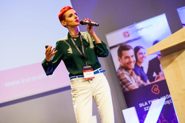 konferencja HR w Łodzi www.kursnahr 69 600x400 - Edycja w Łodzi 2018