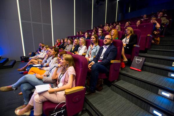 konferencja HR w Łodzi www.kursnahr 70 600x400 - Edycja w Łodzi 2018