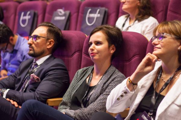 konferencja HR w Łodzi www.kursnahr 72 600x400 - Edycja w Łodzi 2018