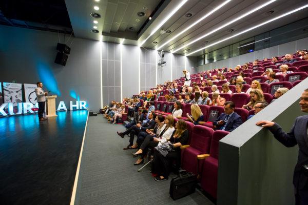 konferencja HR w Łodzi www.kursnahr 76 600x400 - Edycja w Łodzi 2018
