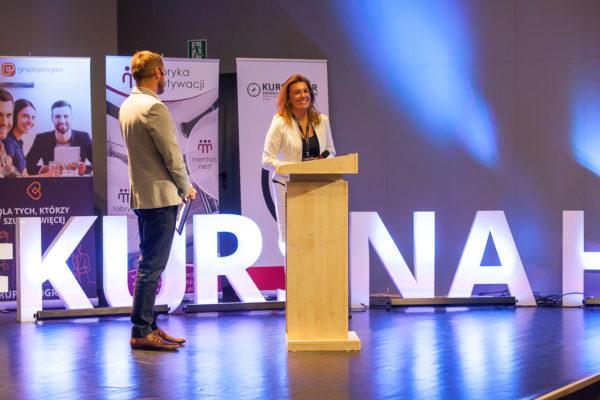 konferencja HR w Łodzi www.kursnahr 77 600x400 - Edycja w Łodzi 2018