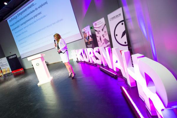 konferencja HR w Łodzi www.kursnahr 78 600x400 - Edycja w Łodzi 2018