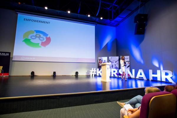 konferencja HR w Łodzi www.kursnahr 79 600x400 - Edycja w Łodzi 2018