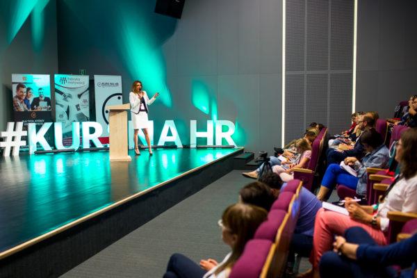 konferencja HR w Łodzi www.kursnahr 80 600x400 - Edycja w Łodzi 2018
