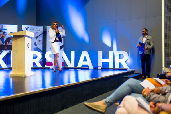 konferencja HR w Łodzi www.kursnahr 81 600x400 - Strona główna 2021