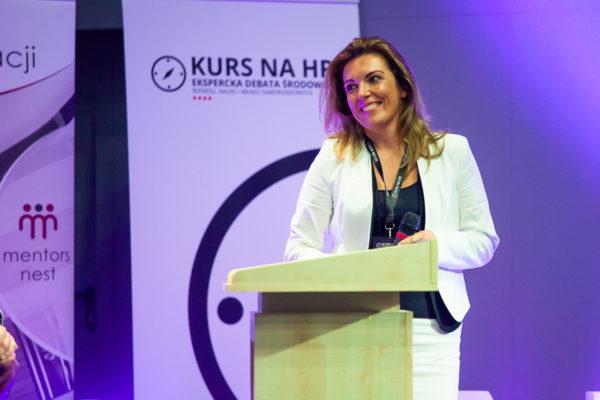 konferencja HR w Łodzi www.kursnahr 82 600x400 - Edycja w Łodzi 2018