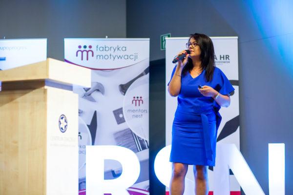 konferencja HR w Łodzi www.kursnahr 84 600x400 - Strona główna