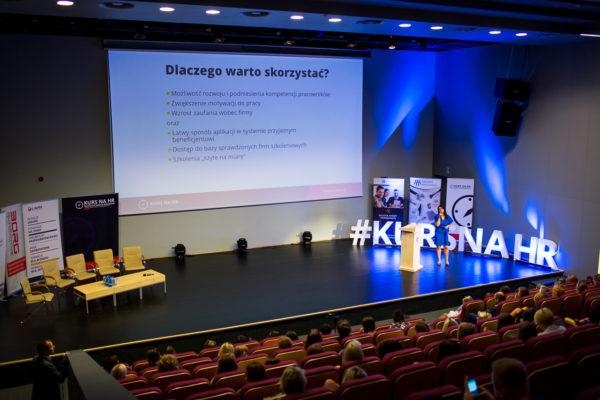 konferencja HR w Łodzi www.kursnahr 85 600x400 - Edycja w Łodzi 2018