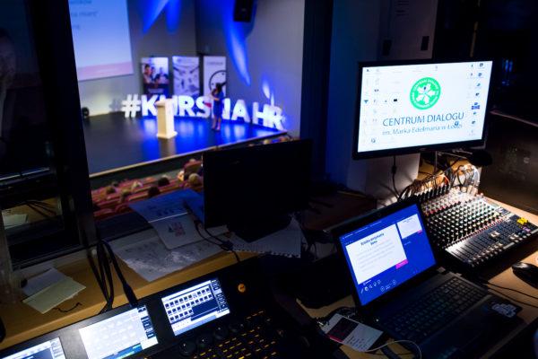 konferencja HR w Łodzi www.kursnahr 86 600x400 - Edycja w Łodzi 2018