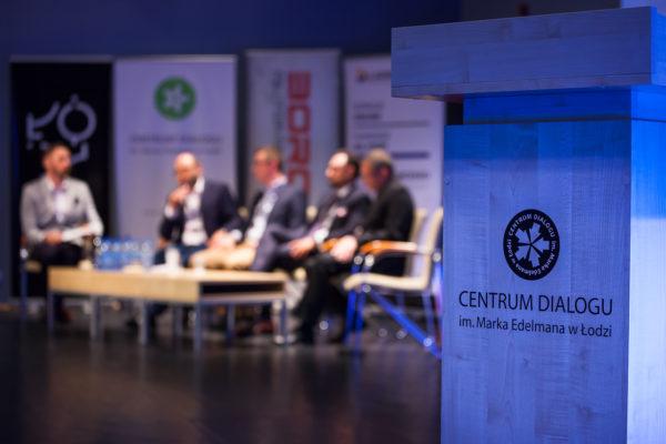 konferencja HR w Łodzi www.kursnahr 91 600x400 - Edycja w Łodzi 2018