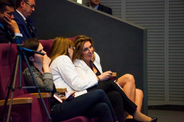 konferencja HR w Łodzi www.kursnahr 92 600x400 - Edycja w Łodzi 2018
