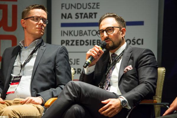 konferencja HR w Łodzi www.kursnahr 94 600x400 - Edycja w Łodzi 2018