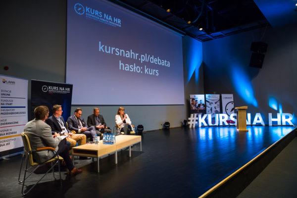 konferencja HR w Łodzi www.kursnahr 95 600x400 - Strona główna 2021