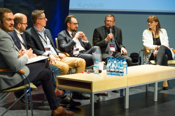 konferencja HR w Łodzi www.kursnahr 97 600x400 - Strona główna 2021