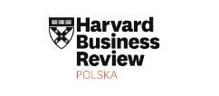 WORCŁAW Obszar roboczy 1 kopia 3 - Gdańsk 2019