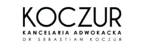 WORCŁAW Obszar roboczy 1 kopia 4 300x100 - Edycja we Wrocławiu 2018
