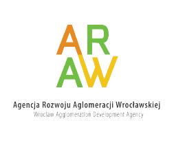 kurs na hr logosy 05 ARAW - Edycja we Wrocławiu 2018