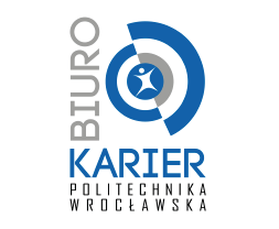kurs na hr logosy 05 PW - Edycja we Wrocławiu 2018