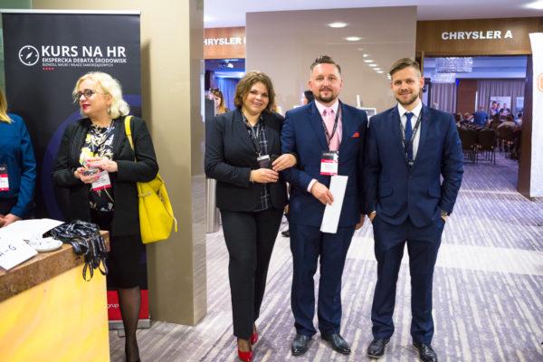 Kurs na HR Wroclaw 1200 3335 600x400 - Edycja we Wrocławiu 2018