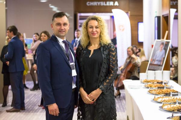 Kurs na HR Wroclaw 1200 3380 600x400 - Edycja we Wrocławiu 2018