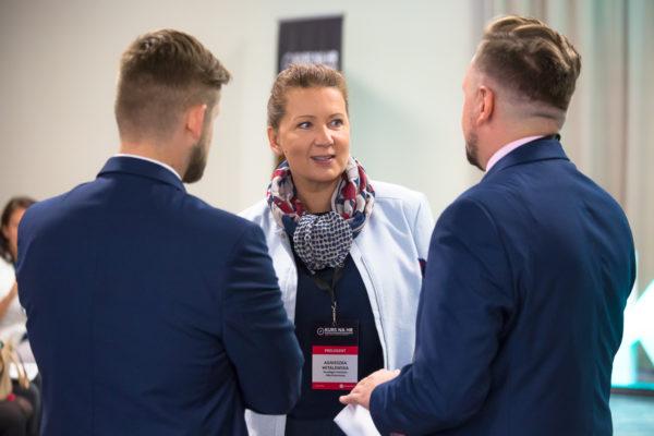 Kurs na HR Wroclaw 1200 3389 600x400 - Edycja we Wrocławiu 2018