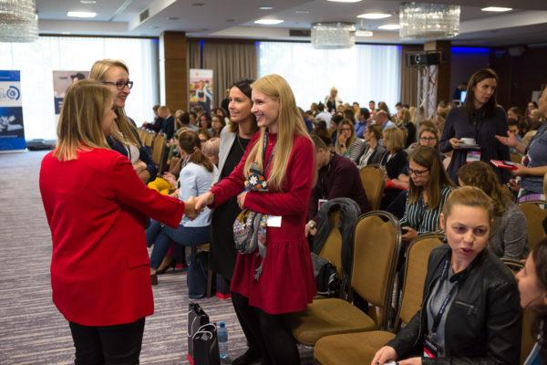 Kurs na HR Wroclaw 1200 3462 600x400 - Edycja we Wrocławiu 2018