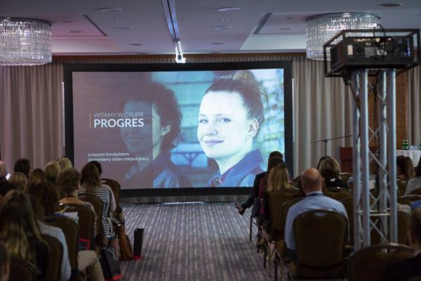 Kurs na HR Wroclaw 1200 3479 600x400 - Edycja we Wrocławiu 2018