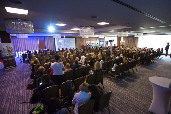 Kurs na HR Wroclaw 1200 3487 600x400 - Edycja we Wrocławiu 2018