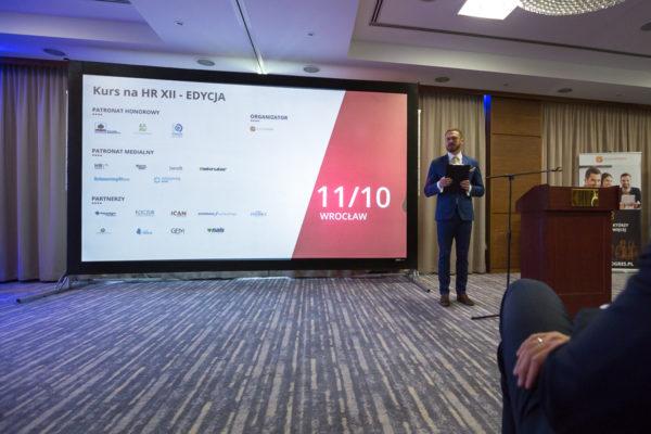 Kurs na HR Wroclaw 1200 3522 600x400 - Edycja we Wrocławiu 2018