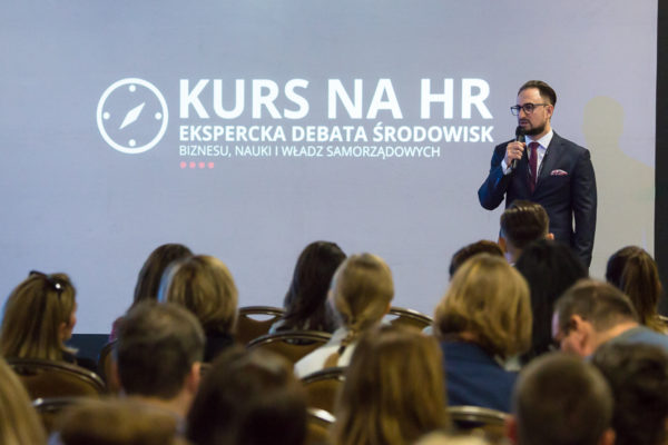 Kurs na HR Wroclaw 1200 3564 600x400 - Edycja we Wrocławiu 2018