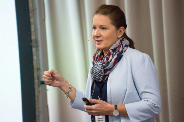 Kurs na HR Wroclaw 1200 3661 600x400 - Edycja we Wrocławiu 2018