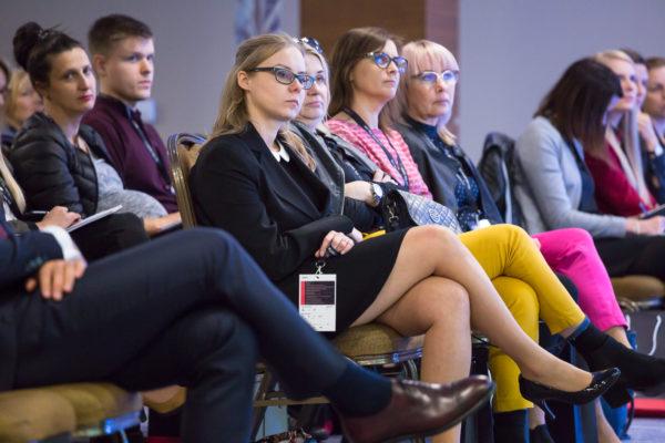 Kurs na HR Wroclaw 1200 3673 600x400 - Edycja we Wrocławiu 2018