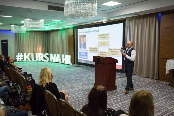 Kurs na HR Wroclaw 1200 3754 600x400 - Edycja we Wrocławiu 2018