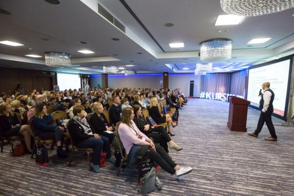Kurs na HR Wroclaw 1200 3763 600x400 - Edycja we Wrocławiu 2018